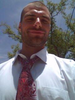 Zachary O.