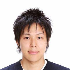 Takahiro I.