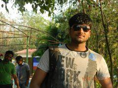 Sheshank R.