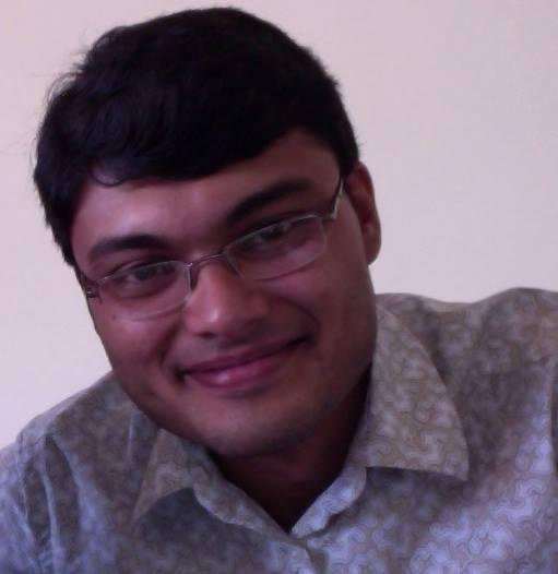 Bangalore rencontres et singles photo rencontres
