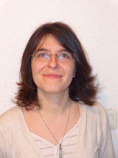 Aurélie V.