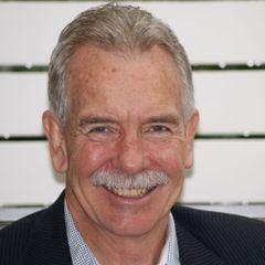 Glen R.