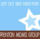 Renton Moms G.