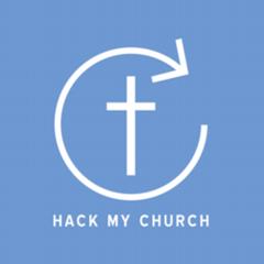 Hack My C.