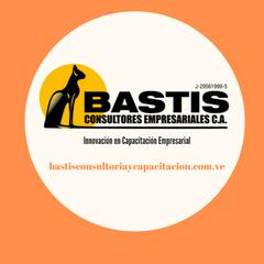 BastisCursos