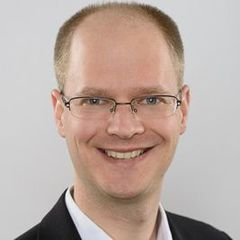 Helge W.