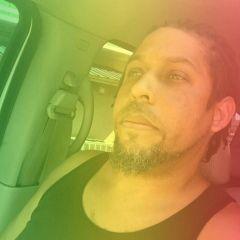 Tyrone W.