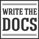 Write the Docs H.