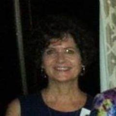 Janet Gray C.