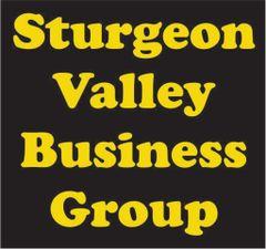 Sturgeon Valley Business G.