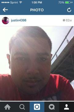 Justin G.