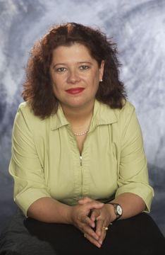 Christine O.