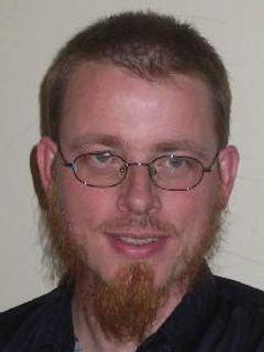 Yunus Yakoub I.