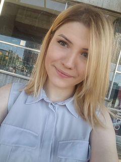 Dragana