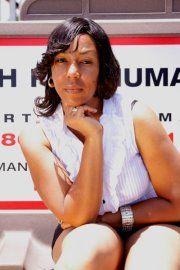 Kim Queenof H.