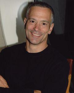 Geoff R.