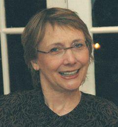Ellen C.