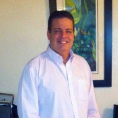 Armando M.