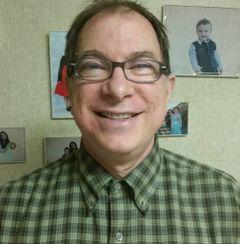 Vincent John B.