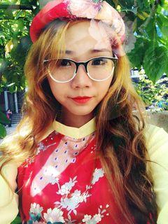 Khánh N.