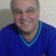 Umberto G.