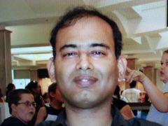 Mishra A.