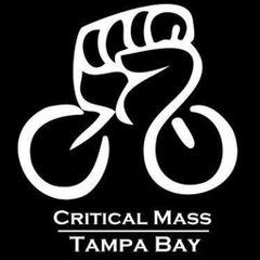 Critical Mass T.