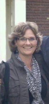 Stacey Mullins J.