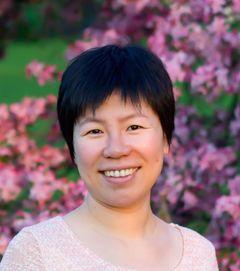 Lynn Xiaoling M.