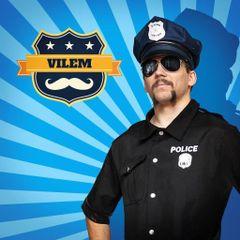 Vilém J.