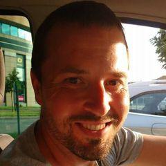 Grzegorz L.