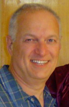 Reggie D.