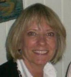 Laraine M.