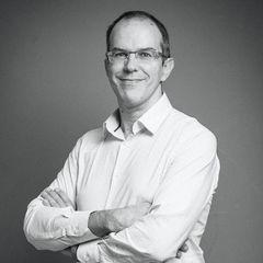 Joël C.