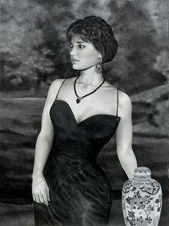 Eva C.