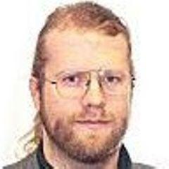 Lars-Erik M.