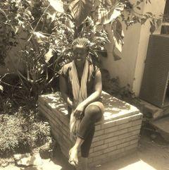 Adhiambo V.