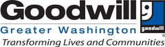 Goodwill of Greater W.