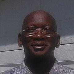 Willie Lee W.