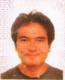 Ryoji T.