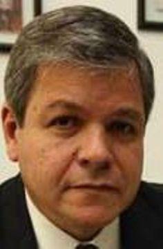 Carlos Raul A.