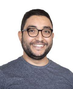 Khaled G.