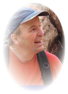 Doug Van E.