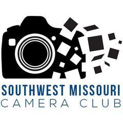 Southwest Missouri Camera C.