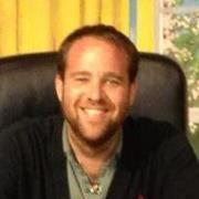 Brent R. K.