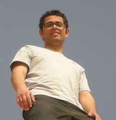 Ahmed A. I.