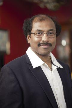 Bhaskar G.