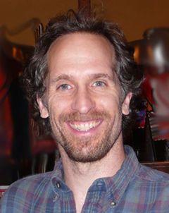 Adam J. G.