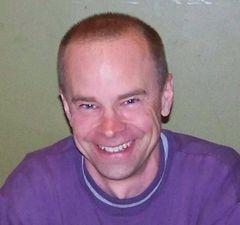 Paul J