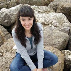 Alicia Olivares B.